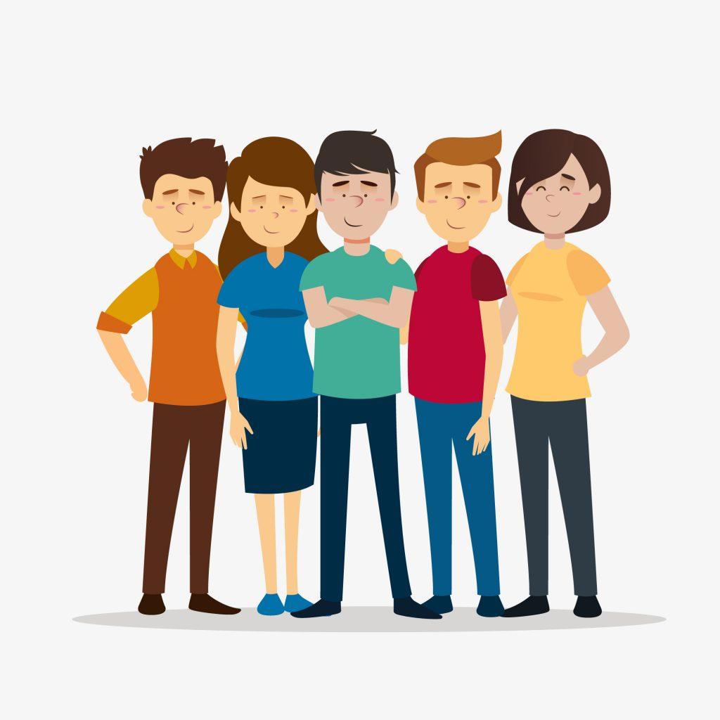 influencer Marketing, Digital Marketing, Online Advertisement, Online marketing, Social Media marketing, marketing, digital, SMM, Best Digital marketing India, Best Digital marketing Ludhiana, Best Digital marketing Delhi, Best Digital marketing Punjab, Best Digital marketing harayana, Best Digital marketing Chandigarh