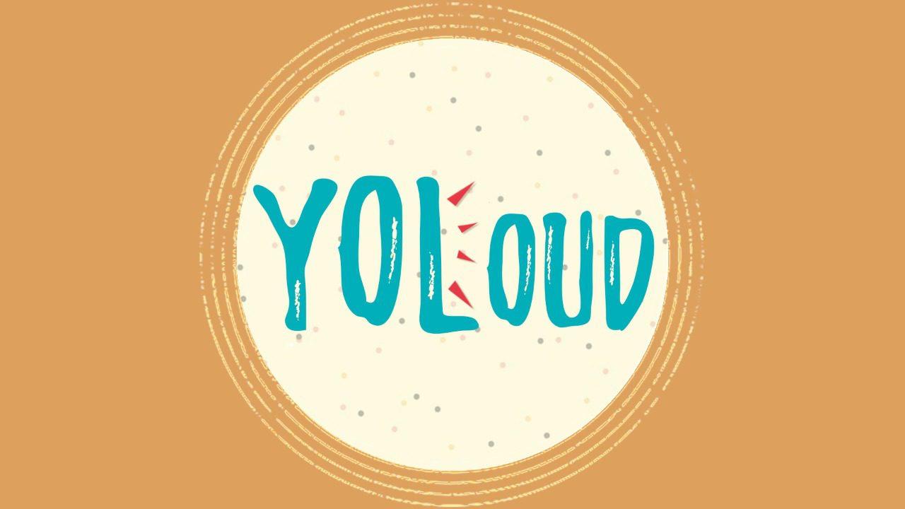 YOLoud